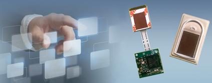 NextBiometrics Sensor 2023 – Support TopSec B4 And BREAL