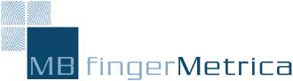 MB fingerMetrica GmbH